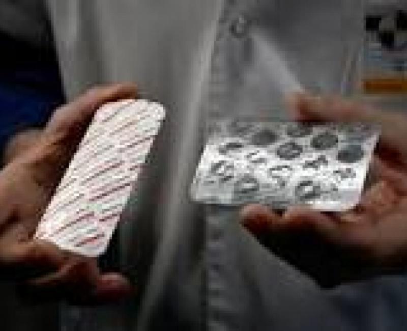 Ministério da Saúde orienta uso de cloroquina contra Covid-19